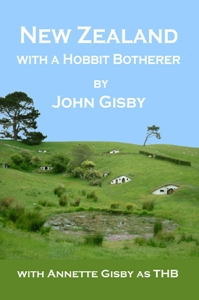hobbitbotherercover