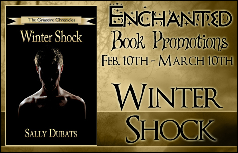 wintershock