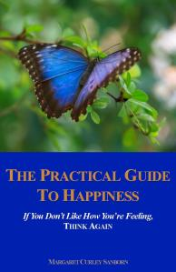 Practical Guide to Happiness Cov