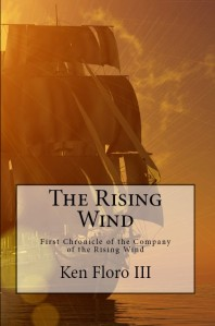 The Rising Wind Cover final - Copy