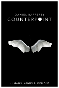 Counterpoint Cover