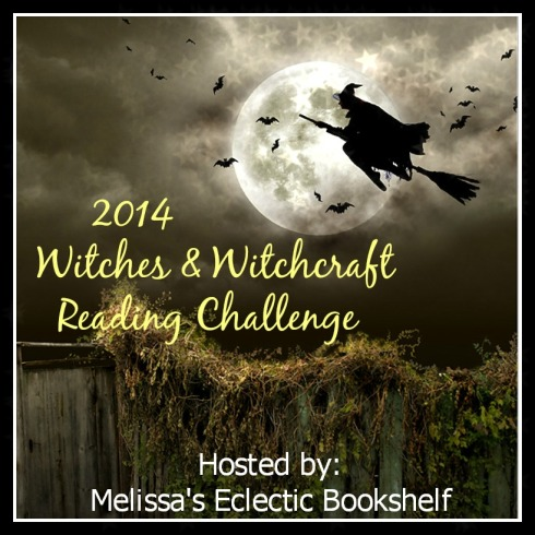 2014WitchesampWitchcraftReadingChallenge_zps254cb627