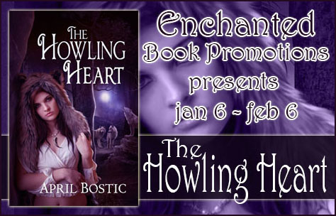 howlingheartbanner