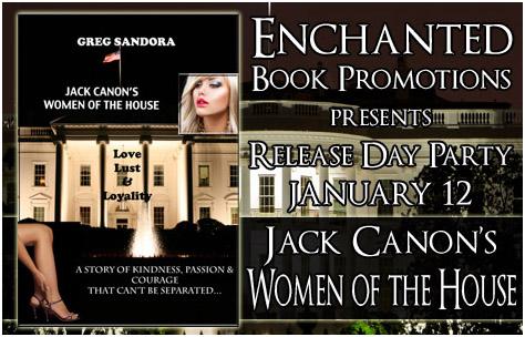 releasedaywomenofthehouse