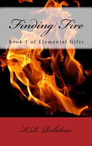 Finding_Fire_Cover_for_Kindle (1)