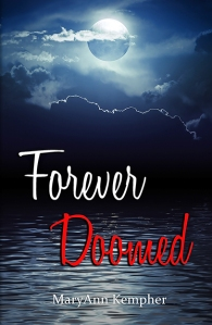 Forever_Doomed_ebook_amazon_Brighter