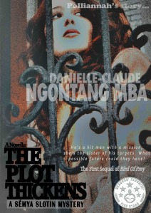 The Plot Thickens updated cover