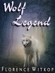 wolflegend