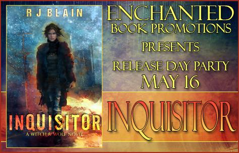 inquisitorbanner