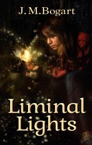 Liminals_BookCoverVER2