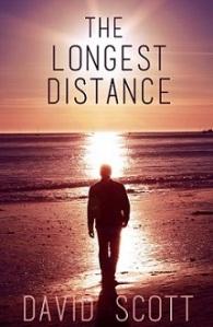 The Longest Distance 215