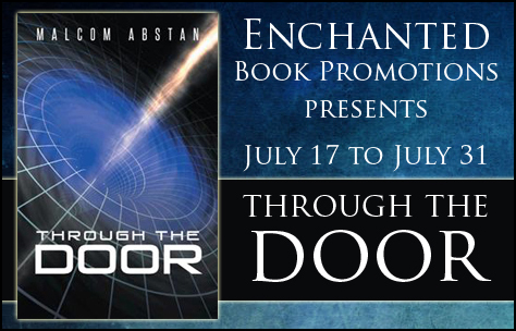 throughthedoorbanner