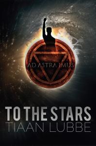 ToTheStars_Cover_Ebook