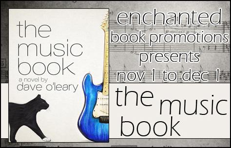 musicbookbanner